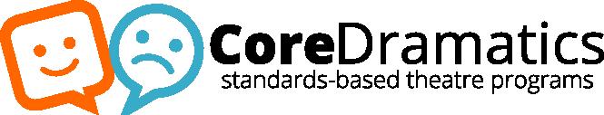 core_dram_logo